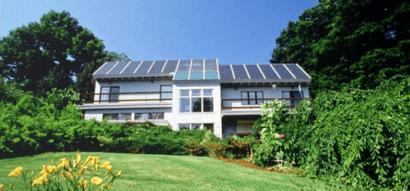 El NREL muestra cómo reducir el coste de instalar FV en casa