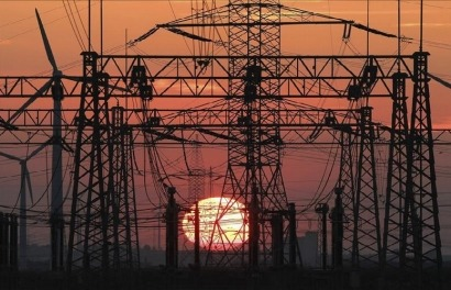 El autoconsumo alcanzará en España los 2.000 MW en 2020