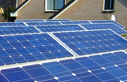 Better stability for solar industry and consumers, says UK solar association