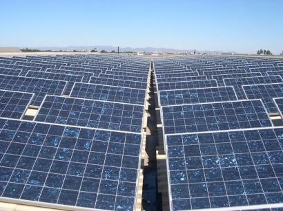 """""""La paridad de generación fotovoltaica es una realidad en Chile"""""""