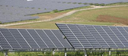 Extremadura se siente perjudicada por la próxima subasta de renovables