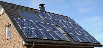 ¿Un bono solar para estimular la fotovoltaica residencial?