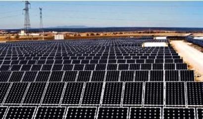 Solarig adquiere 15 MW fotovoltaicos en Italia