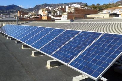 """""""La energía solar es ahora competitiva en toda España sin la necesidad de subvenciones"""""""