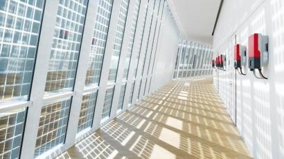 SMA y Danfoss sacuden el sector de los inversores fotovoltaicos