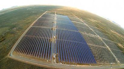 SMA suministra inversores para otras dos centrales fotovoltaicas en Sudáfrica