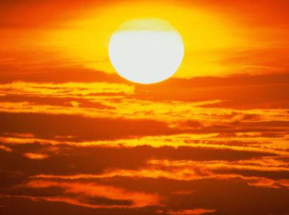 La fotovoltaica se ha convertido en una de las tecnologías centrales del nuevo mix energético