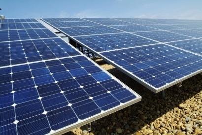 First Solar quiere desarrollar un parque de 370 MW en Chile