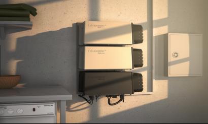 """Solarwatt lanza la que califica """"la mejor batería fotovoltaica del mercado"""""""