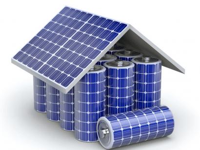 SolarPower Europe separa el grano de la paja
