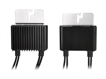 SolarEdge lanza una nueva gama ampliada de optimizadores de potencia