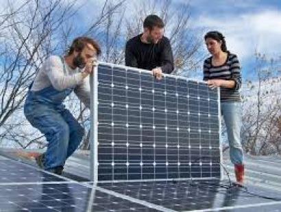 La Fundación Renovables muestra cómo hacer sostenibles nuestros municipios