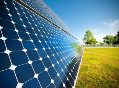 Greenpeace cree que los PGE no sirven aún para facilitar la transición ecológica