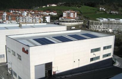 El autoconsumo instantáneo es ahora la realidad de la FV en España, dice SolarMax