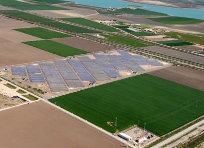 Solarpack incrementa su beneficio bruto más de un 300% en el primer trimestre de 2020