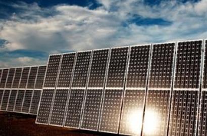 Energía solar y almacenamiento, a la vuelta de la esquina