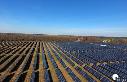 Soltec celebra el encuentro profesional 'Plantas solares en España'