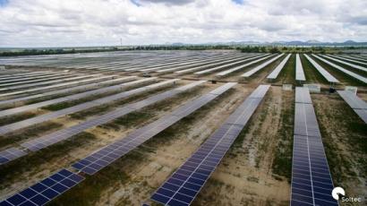 Soltec, empresa solar de mayor crecimiento de Europa por segundo año consecutivo