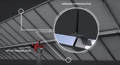 BRASIL: Soltec suministrará más de 160 MW de seguidores solares para la planta fotovoltaica Apodi