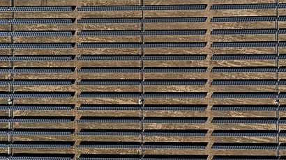 Empresas españolas de renovables en la lista FT1000 del Financial Times