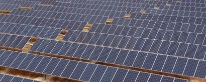 Google alimentará su centro de datos con energía renovable