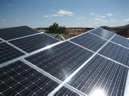 El RD de autoconsumo enviado a la CNMC mantiene el impuesto al sol