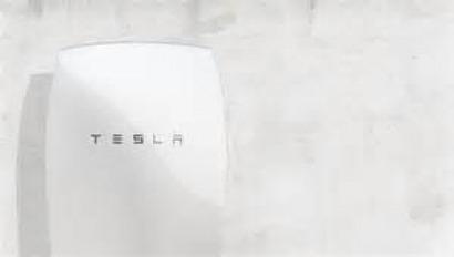 El autoconsumo y la batería Tesla: ¿qué podemos hacer hoy?