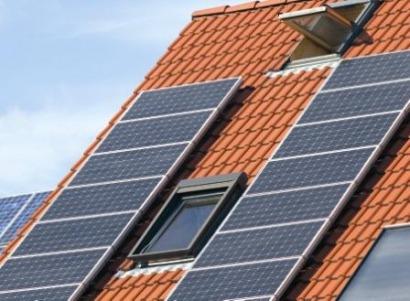 Alemania bate tres records de energía solar en solo dos semanas