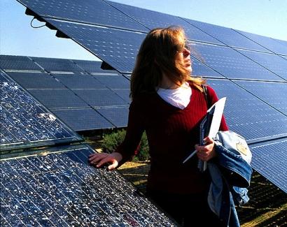 Estos son los adjudicatarios en la subasta de renovables de ayer