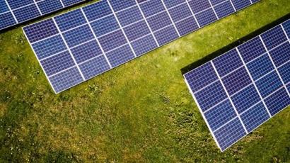 Triodos Bank lidera el ranking mundial de financiación de renovables por quinto año consecutivo
