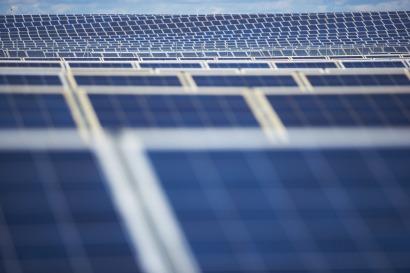 La británicaSunfilm UK quiere adquirir T-Solar