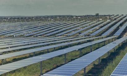 URUGUAY: Los parques fotovoltaicos El Naranjal y Del Litoral reciben una financiación de casi 115 millones de dólares
