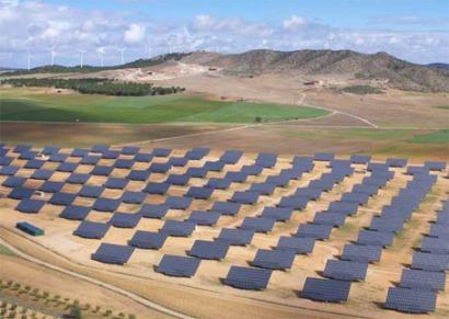 Vector Cuatro alcanza los 900 MW bajo gestión