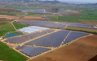 EEUU: X-ELIO y Sofos Harbert se asocian para el desarrollo de proyectos solares