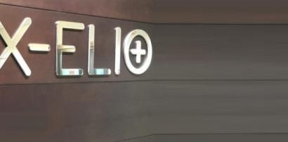 X-Elio cierra con el banco noruego DNB la financiación de los 58 megavatios del parque solar María Elena