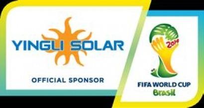 """Yingli, proveedor de módulos """"en exclusiva"""" para el mayor parque solar de Latinoamérica"""