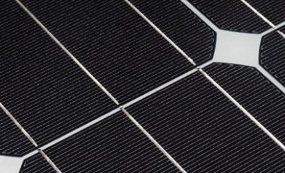 """""""El proteccionismo retrasará la aparición de un mercado de electricidad solar"""""""