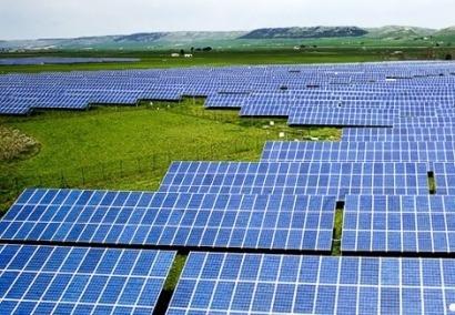 Yingli suministra los paneles FV a un proyecto de 1MW en Serbia