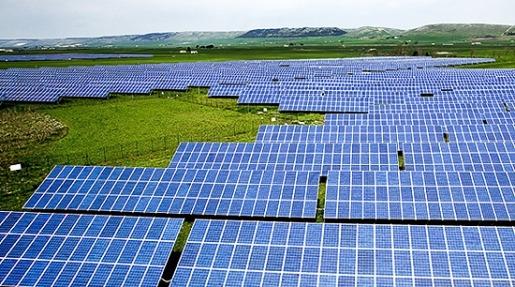 Yingli suministra 50 MW fotovoltaicos para dos plantas en Japón desarrolladas por la española X-Elio