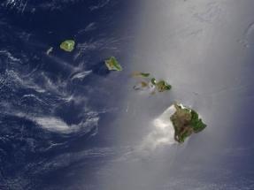 Hawai: Seleccionados siete proyectos de almacenamiento con energía fotovoltaica