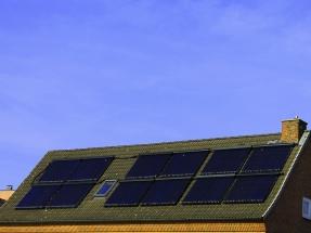 Fotovoltaica y autoconsumo: las dos palabras más repetidas en la primera mitad de 2019