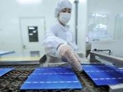 La FV europea pide una segunda investigación de los fabricantes chinos