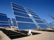 Las plantas FV pueden vender energía acumulada por la noche, según la CNE