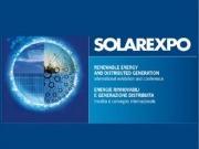 El sector español de energía solar acude a Verona