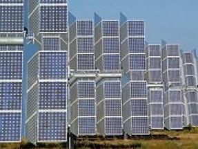 La Agencia Internacional de la Energía denuncia las contradicciones del sistema energético global
