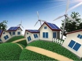 La generación distribuida fotovoltaica en propiedades rurales alcanza casi el 9 % de la capacidad instalada en esa modalidad
