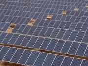 Ingeteam y la mayor planta fotovoltaica de América Latina