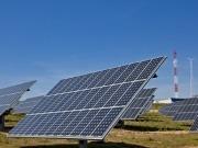Ingeteam desarrolla soluciones para almacenar el sol y para el autoconsumo