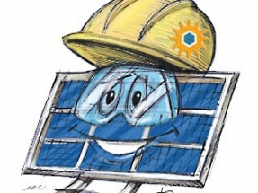 Seminario sobre mantenimiento de instalaciones fotovoltaicas