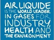 Air Liquide da un paso más en su carrera solar